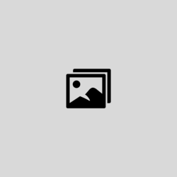 Knaus SKy Ti 650 MF 2017 interieur dashboard.JPG
