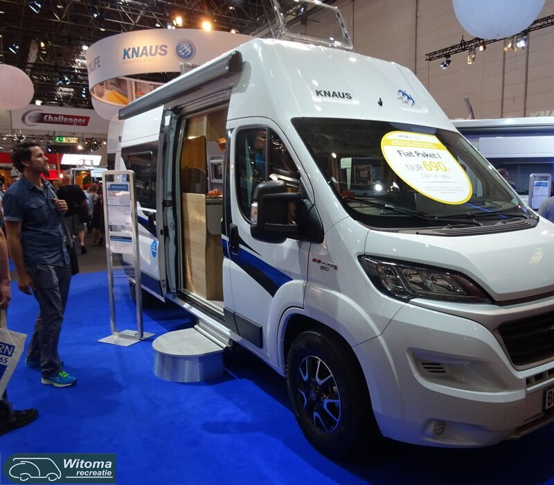 Knaus boxstar solution 600 2017 dusseldorf (17).JPG