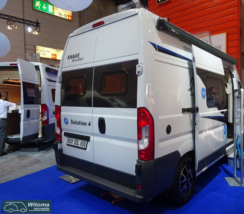 Knaus boxstar solution 600 2017 dusseldorf (19).JPG