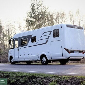 Hymer-BML-B-MasterLine-Exterieur-2020-Witoma (7).jpg
