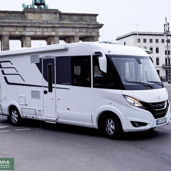 Hymer-BML-B-MasterLine-Exterieur-2020-Witoma (4).jpg